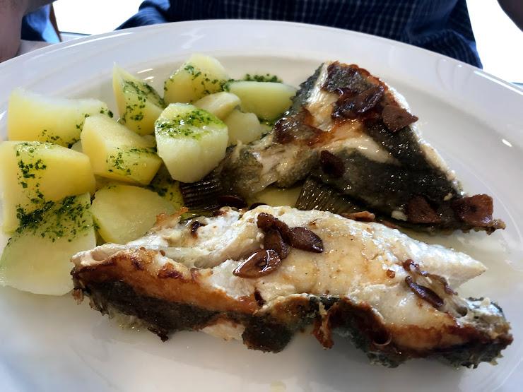 Restaurant Can Narra Llançà Carrer Castellar, 37, 17490 Llançà, Girona