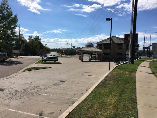 Loan Agency «Check City», reviews and photos