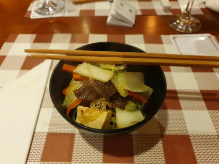Restaurante Japonés Osaka Avinguda de Guiera, 20, 08290 Cerdanyola del Vallès, Barcelona