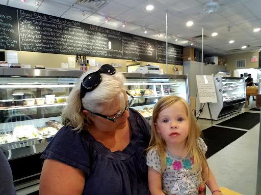 Butcher Shop «Denville Meat Shop», reviews and photos, 28 Diamond Spring Rd, Denville, NJ 07834, USA
