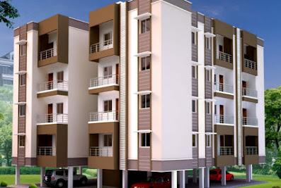 Jain Architects & Interior/ Best Architect In JamshedpurMango