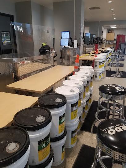 Construction equipment supplier RDO Equipment Co.