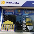 Turkcell Yildiz İleti̇şi̇m - Oğuzeli̇