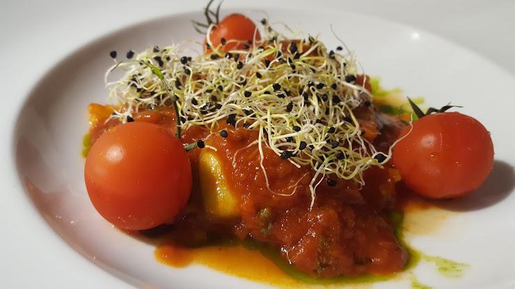 Restaurant la Font de Can Moreu Lugar Can Botil, s/n, 08471 Vallgorguina, Barcelona