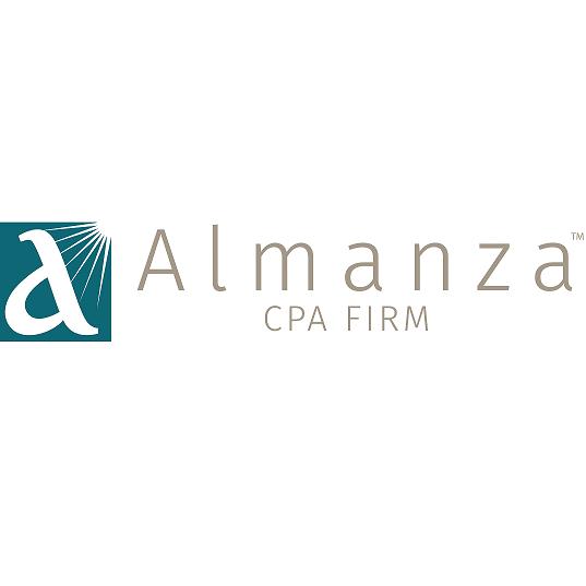 Almanza CPA Firm