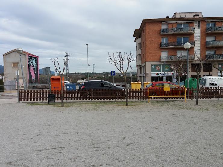 Condis el teu Super Carrer De Barcelona, s/n, 08187 Santa Eulalia de Ronsana, Barcelona
