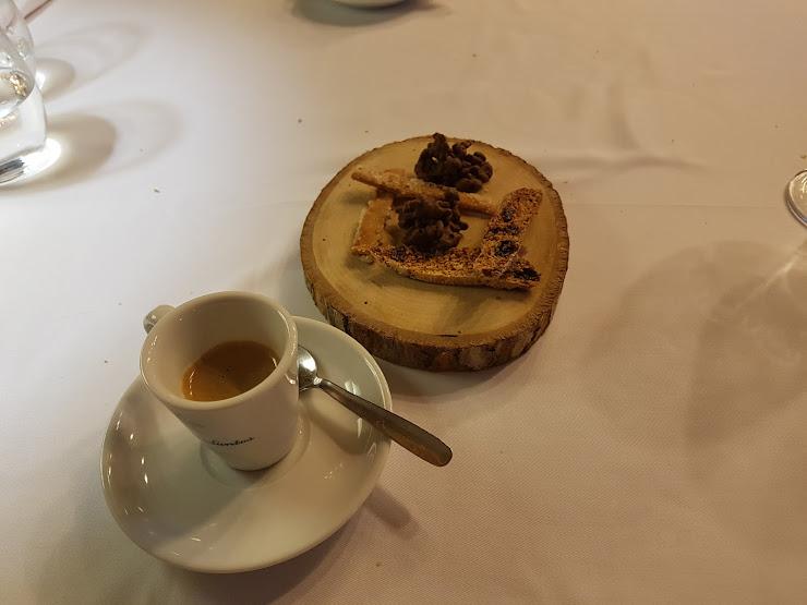 Restaurant Marangels S-N, Paraje Sant Gregori, 0, 17150 Sant Gregori, Girona