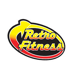 Gym «Retro Fitness», reviews and photos, 2909 Washington Rd, Parlin, NJ 08859, USA