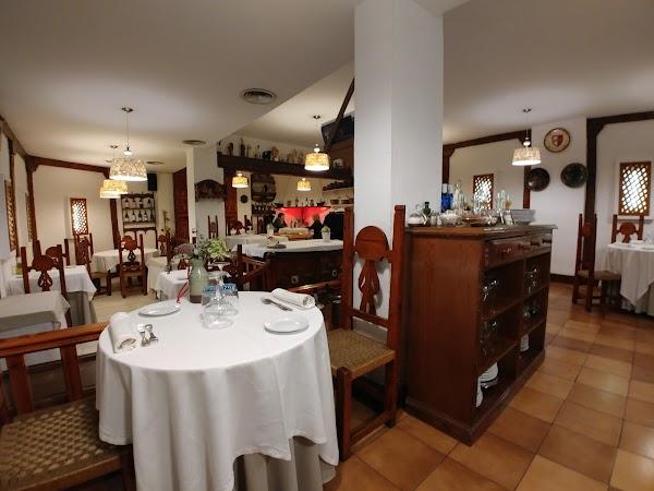 Casa Marlo