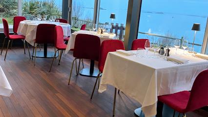 photo du restaurant Restaurant du Décollé