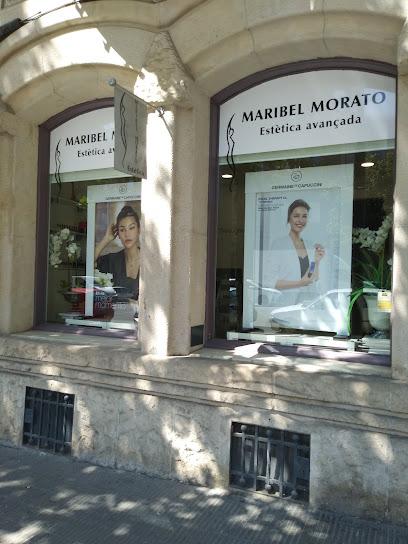 Estética Maribel Morató S.L.