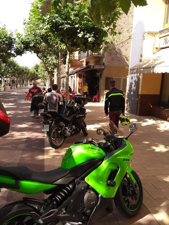 La Fassina Passeig Lluçanes, 39, 08513 Prats de Lluçanès, Barcelona