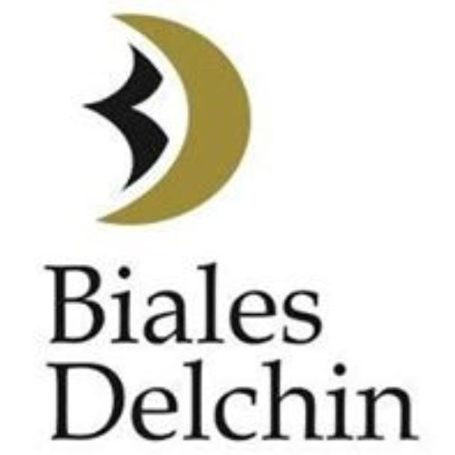Attorney «Biales Delchin Law LLC», reviews and photos