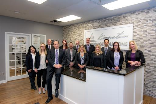 Services de financement Kingston Mortgage Solutions à Kingston (ON) | LiveWay