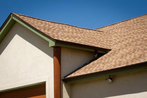 AVI Roofing, Inc. in Denver, Colorado