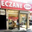 Eczane Eser