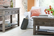 Business Reviews Aggregator: RK Furniture Gallery