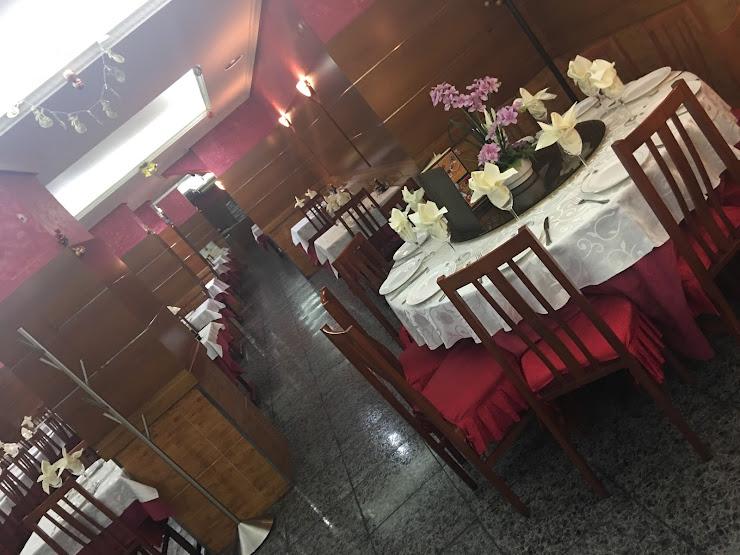 Restaurante Nueva Epoca Carrer de Provença, 513, 08025 Barcelona