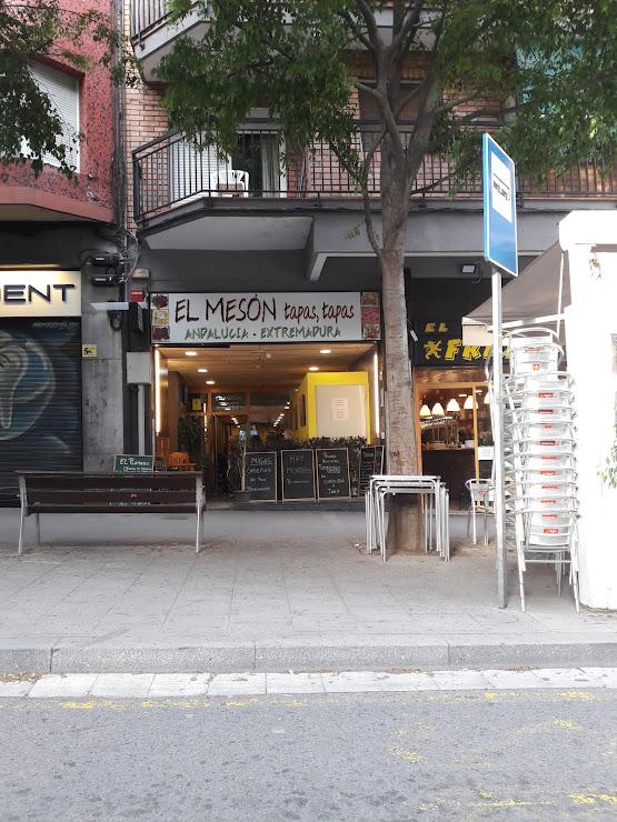 Frankfurt El Gran Vienass 61, Carrer d'Irlanda, 08922 Santa Coloma de Gramenet, Barcelona