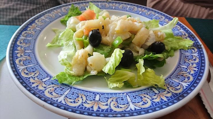 Restaurante Braseria Airiños L'Hospitalet, Av. del Carrilet, 226, 08901 Hospitalet de Llobregat, Barcelona