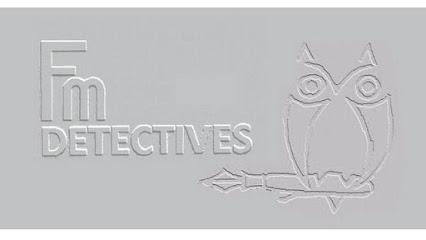 FM Detectives