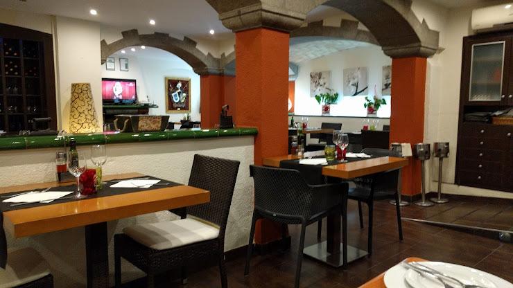 Restaurant Al Freskito Carrer de la Sénia del Barral, 64, 17310 Lloret de Mar, Girona
