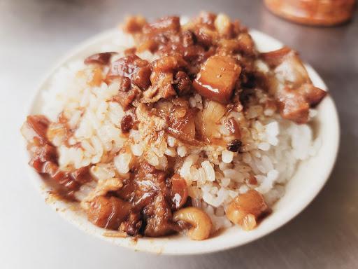 飯 中華 中華料理の定番「天津飯」は日本発祥の料理だった
