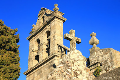 Igrexa de Santa Isabel