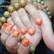 Nails & Bubbels