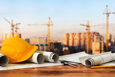 Building Construction Dehradun: Raj-dhani Doon Construction & PropertiesDehradun