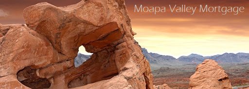 Moapa Valley Mortgage in Overton, Nevada