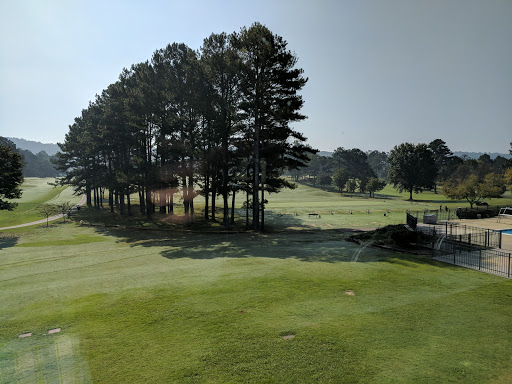 Country Club «Cleveland Country Club», reviews and photos, 345 Kyle Ln NW, Cleveland, TN 37312, USA