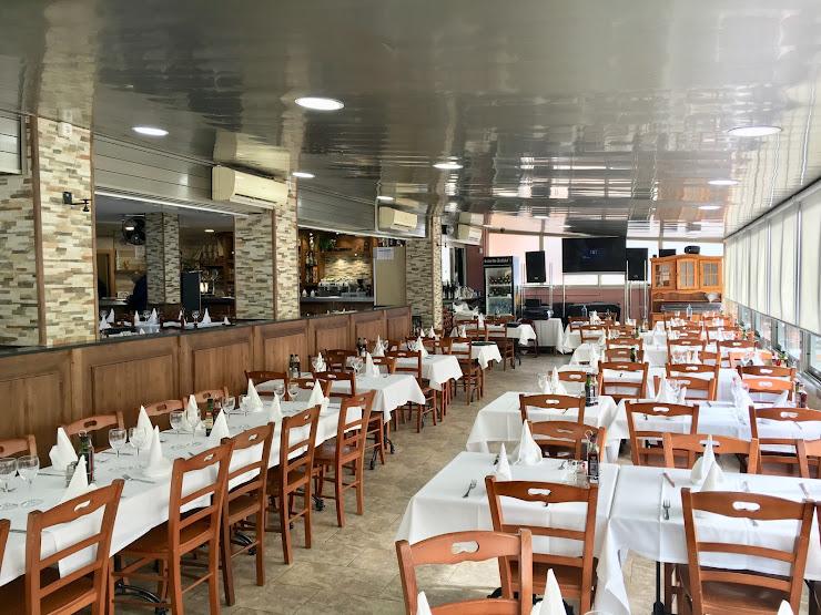 Bar Restaurante Emperador Carrer Segura, 2, 43882 Calafell, Tarragona
