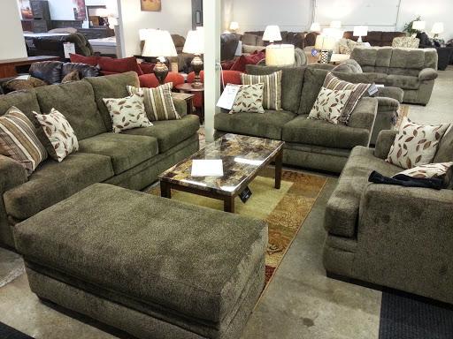 Furniture Roc City, Roc City Furniture