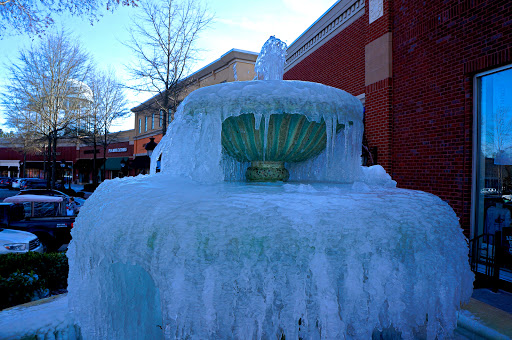 Shopping Mall «The Avenue Peachtree City», reviews and photos, 239 City Cir #1050, Peachtree City, GA 30269, USA