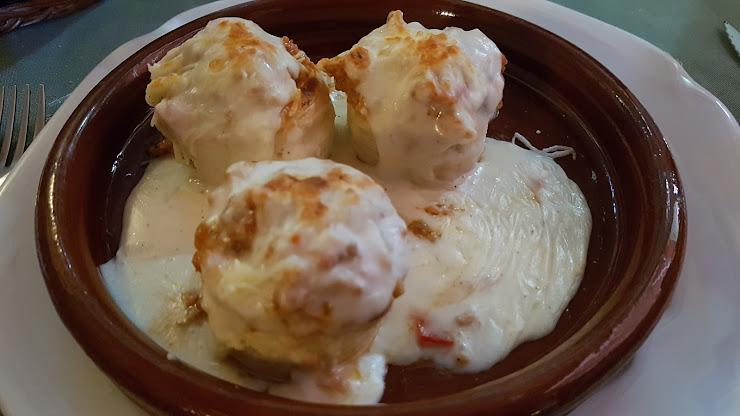 Cal Sordet Restaurant-Masia GI-522, 17857 Sant Joan les Fonts, Girona