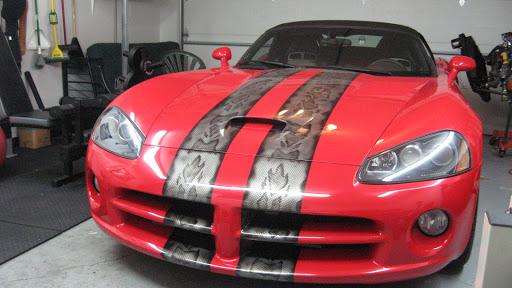 Auto Repair Shop «GT Auto Service Center Inc.», reviews and photos, 14501 S Cicero Ave, Midlothian, IL 60445, USA