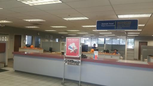 Auto Insurance Agency «AAA Salinas», reviews and photos