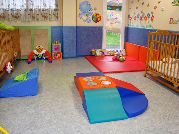 Centro de Educacion Infantil El Parque
