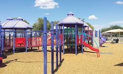 Surprise Community Park