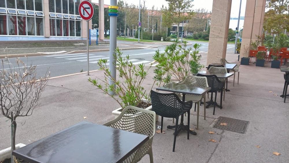 photo du resaurant Côté Sud - Restaurant Martigues