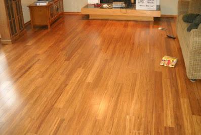 G & K Floor CoveringKavali