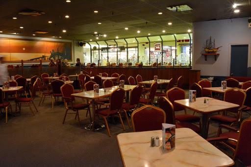 Brasserie Restaurant-Bar le 21 à Matane (Quebec) | CanaGuide