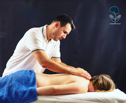 imagen de masajista ILS / Masajista en Castellón