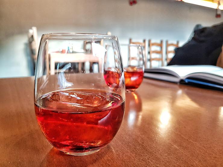 L'Era del Julià, Restaurant de muntanya L'Era del Julià, 25799 Arcabell, Lérida