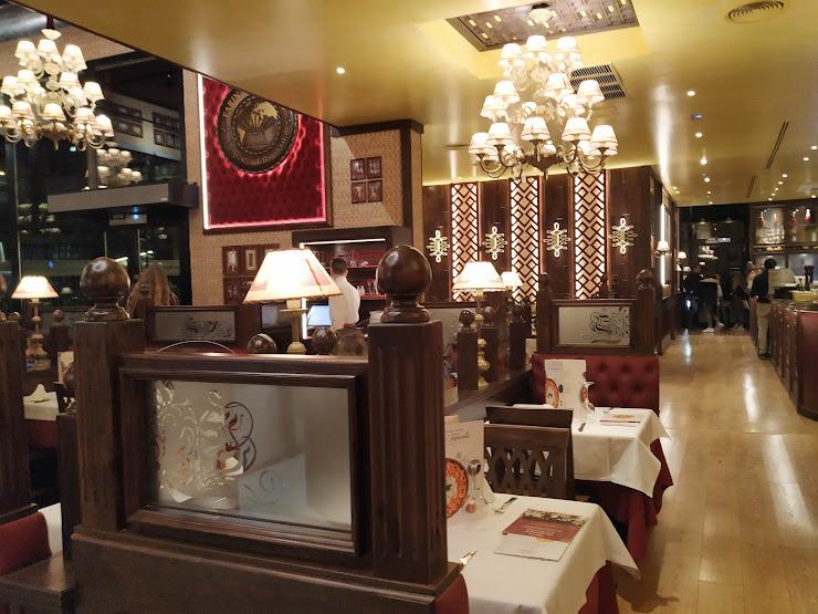 Restaurante La Tagliatella Avinguda del Pla del Vent, 2, 08960 San Justo Desvern, Barcelona