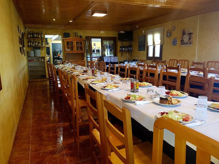 Restaurant Cafeteria Beltran 43894, Tarragona