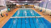 Business Reviews Aggregator: Prince George Aquatic Centre