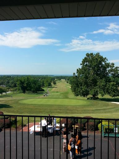 Golf Club «Breton Bay Golf & Country Club», reviews and photos, 21935 Society Hill Rd, Leonardtown, MD 20650, USA
