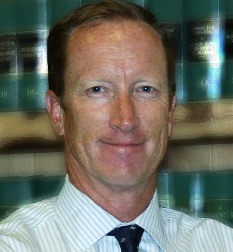 Criminal Justice Attorney «Michael W. Moran, P.C.», reviews and photos